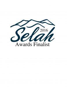 Selah Finalists