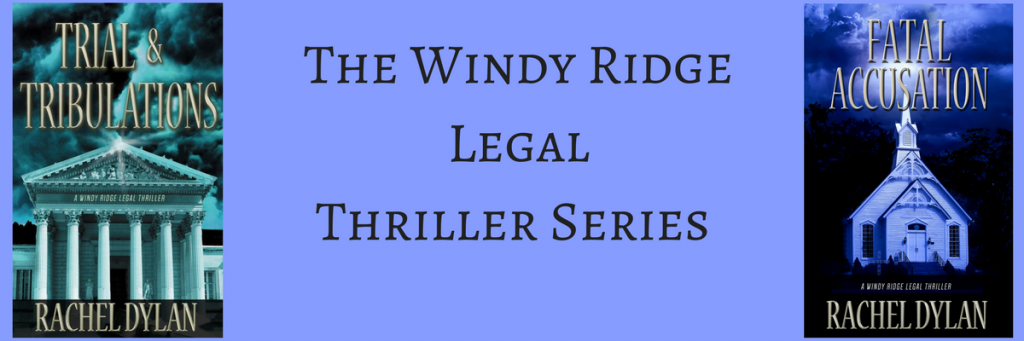 Book-2-in-the-Windy-Ridge-Legal-Thriller-Series-1024×341
