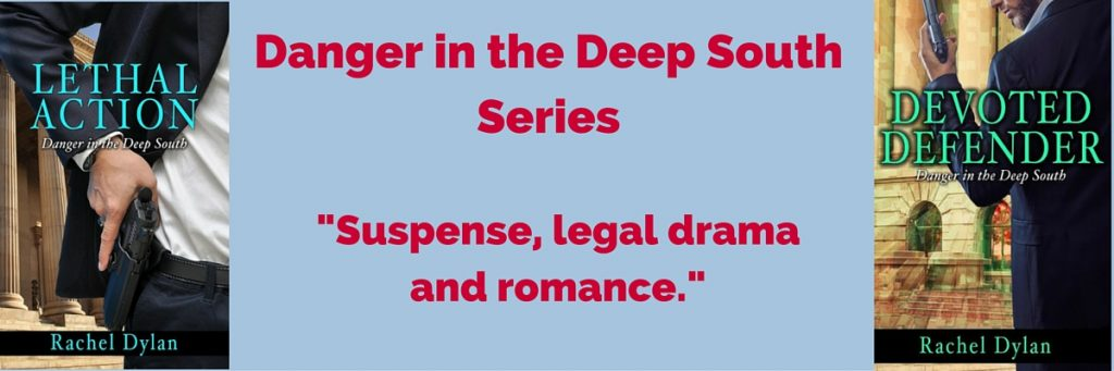 Danger-in-the-Deep-South-Series-2-1024×341